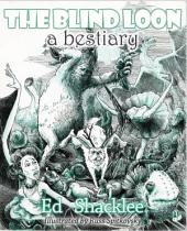 The Blind Loon - A Bestiary