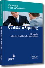 Qualit  t im Reporting PDF