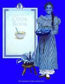 Josefina s Cookbook Book