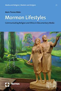 Mormon Lifestyles PDF