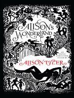 Alison s Wonderland PDF