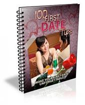 100 FlirtingTips