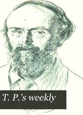 T. P.'s Weekly: Volume 23