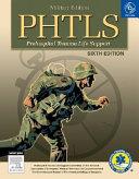 PHTLS Prehospital Trauma Life Support PDF