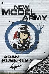 New Model Army PDF