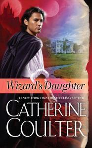 Wizard s Daughter Book