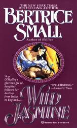 Wild Jasmine Book PDF