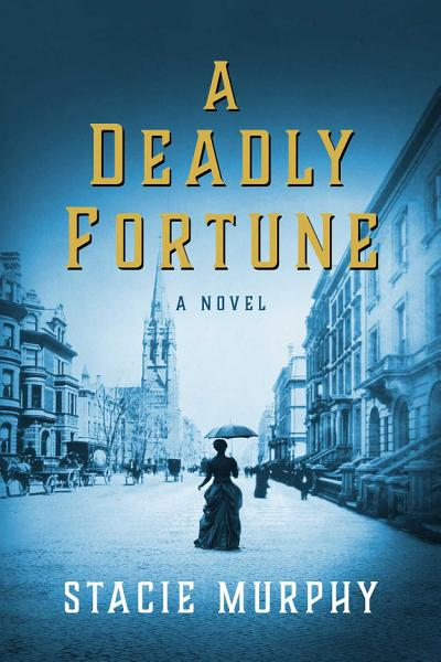 Download A Deadly Fortune Book