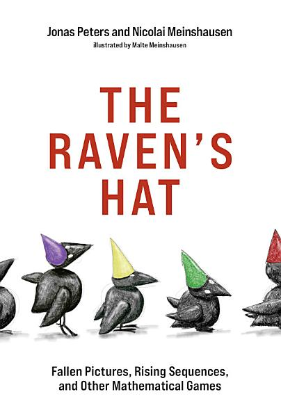 Download The Raven s Hat Book