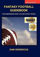 Fantasy Football Guidebook PDF
