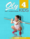 Oly 4 Kids