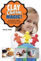 Clay Charm Magic  PDF