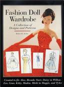 Fashion Doll Wardrobe