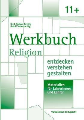 Religion entdecken   verstehen   gestalten PDF