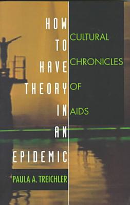 How to Have Theory in an Epidemic PDF