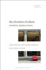 The Relocation of Culture