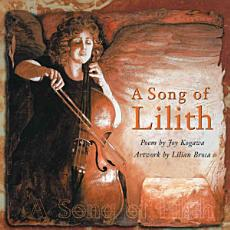 A Song of Lilith PDF