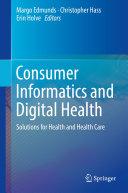 Consumer Informatics and Digital Health