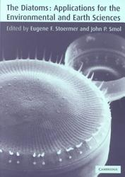 The Diatoms Book PDF
