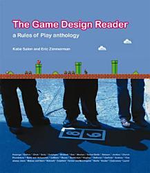 The Game Design Reader Book PDF