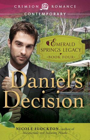Daniel s Decision