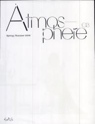 Atmosphere 03 PDF