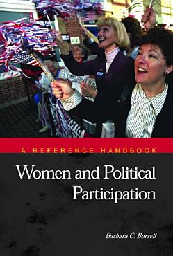 Women and Political Participation PDF