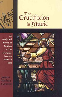 The Crucifixion in Music
