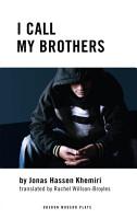I Call my Brothers PDF