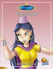 Cherazade