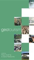 Geotourism PDF