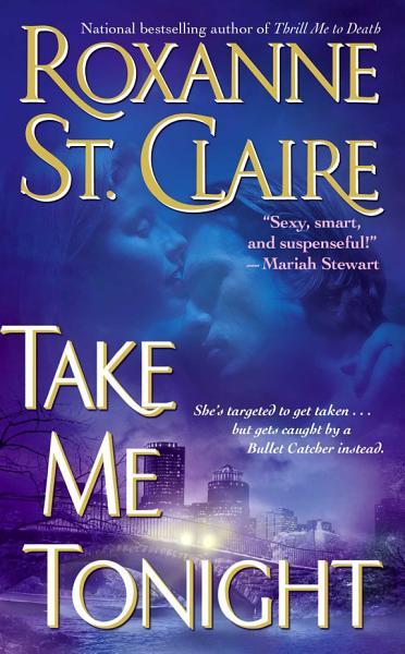Download Take Me Tonight Book