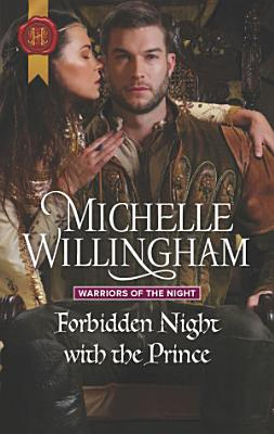 Forbidden Night with the Prince