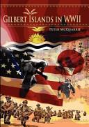 Gilbert Islands in WWII