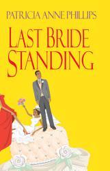 Last Bride Standing Book PDF