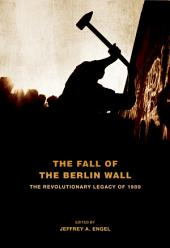 The Fall of the Berlin Wall: The Revolutionary Legacy of 1989