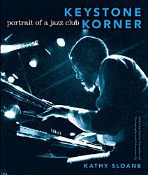 Keystone Korner Book PDF