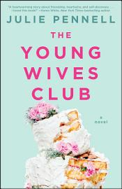 The Young Wives Club PDF