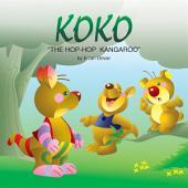 KOKO: The Hop-Hop Kangaroo