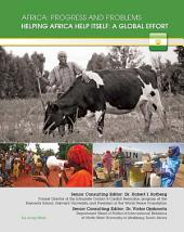 Helping Africa Help Itself: A Global Effort