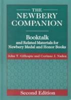 The Newbery Companion PDF
