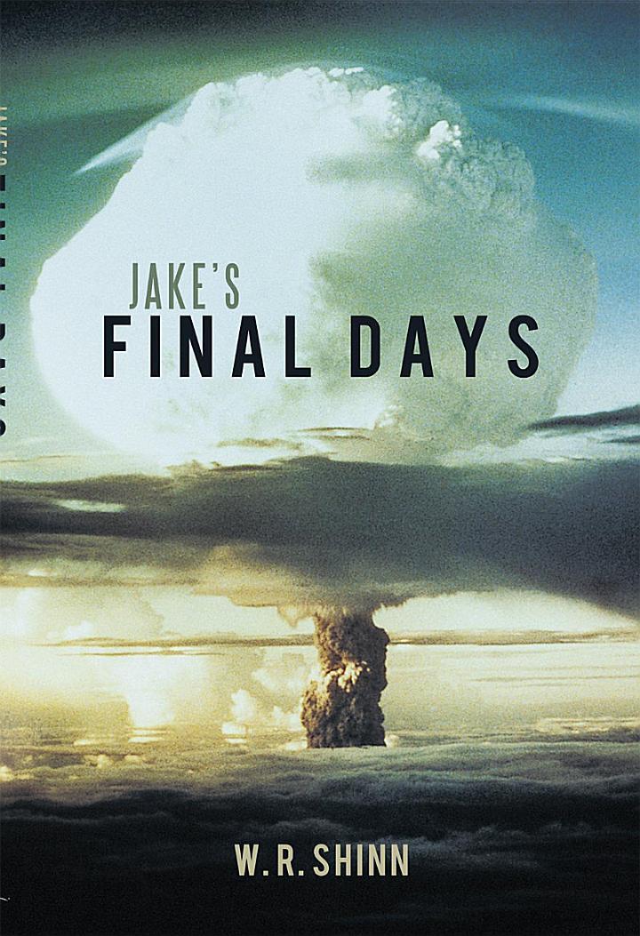 Jake's Final Days