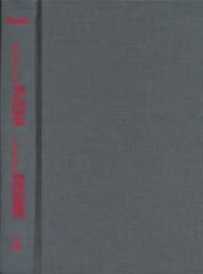 A Diversity of Women PDF