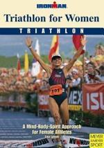 Triathlon for Women: Triathlon