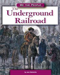 The Underground Railroad PDF