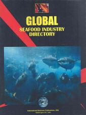 Global Sea Food Industry Directory