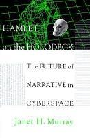 Hamlet on the Holodeck PDF