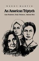 An American Triptych PDF