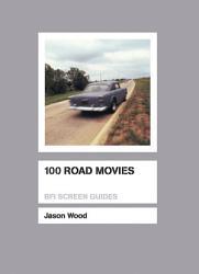 100 Road Movies PDF