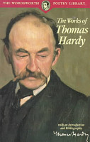 The Collected Poems of Thomas Hardy PDF